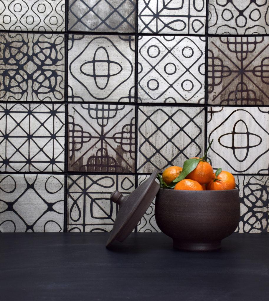 FML Ceramics