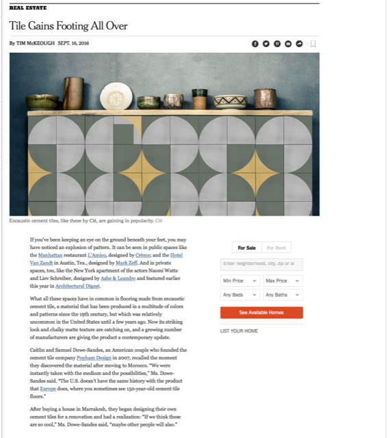 cle tiles and osburn featured