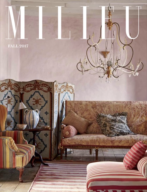 Milieu Mag Features Cle