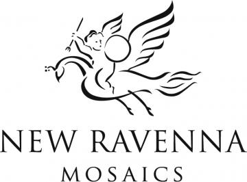 New Ravenna Mosaics