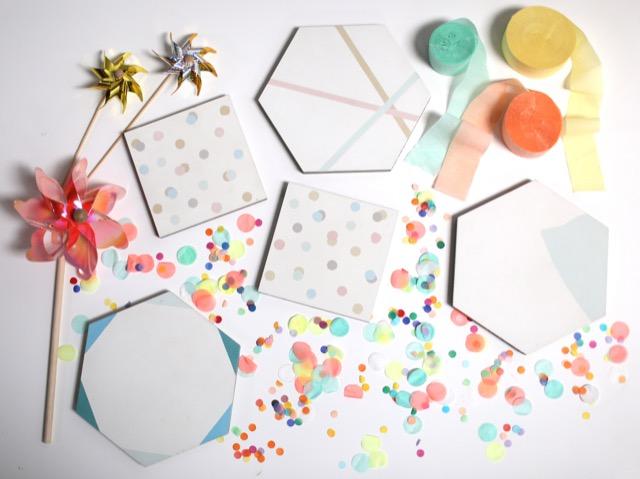 Oh Joy Pattern Cle Tile