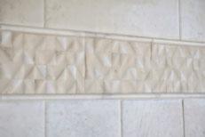 Rurale Triangular Mosaics