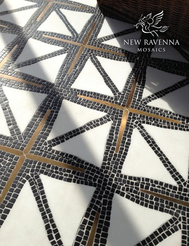 New Ravenna Look Book 2013