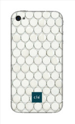 Tile Cases for Your iPhone